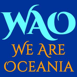 Logo-WAO-FB